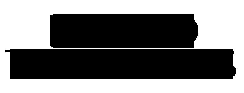envothemes.com