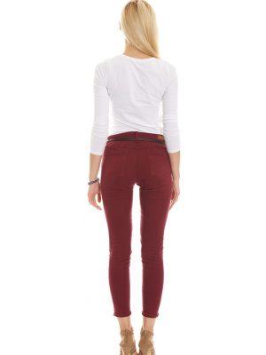 fashion-3737410_1280