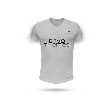 5fe156a5d9d Envo Store – Free WooCommerce WordPress Theme